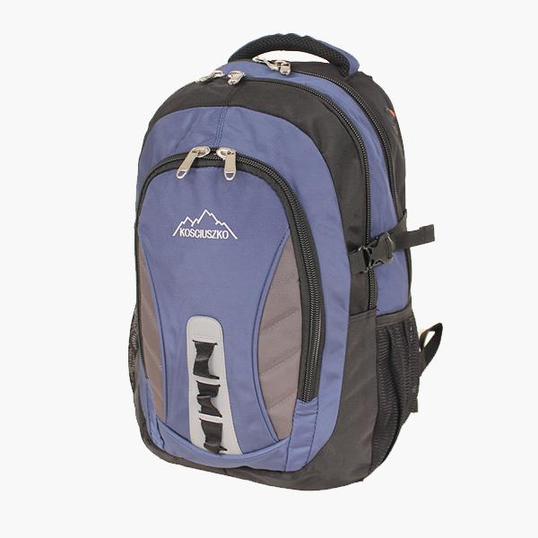 Kosciuszko Backpack KZ016