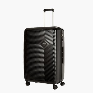 Samsonite Red Kharris 55cm Spinner