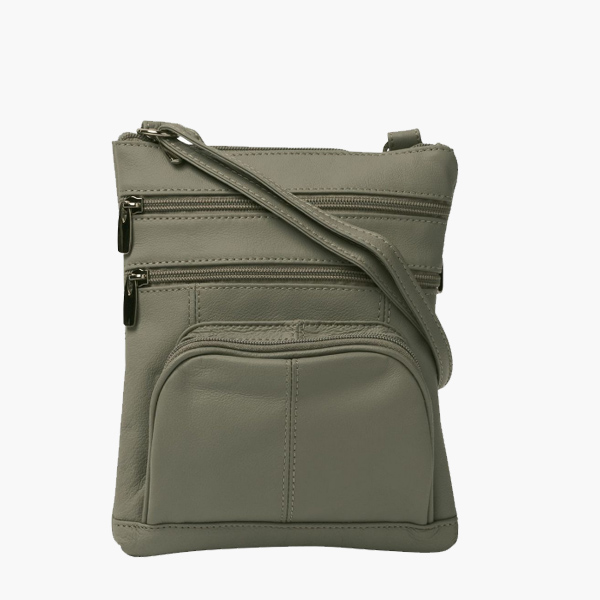Cobb & Co Marcie Crossbody Bag