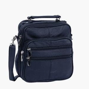 Cobb & Co Crystal Handbag