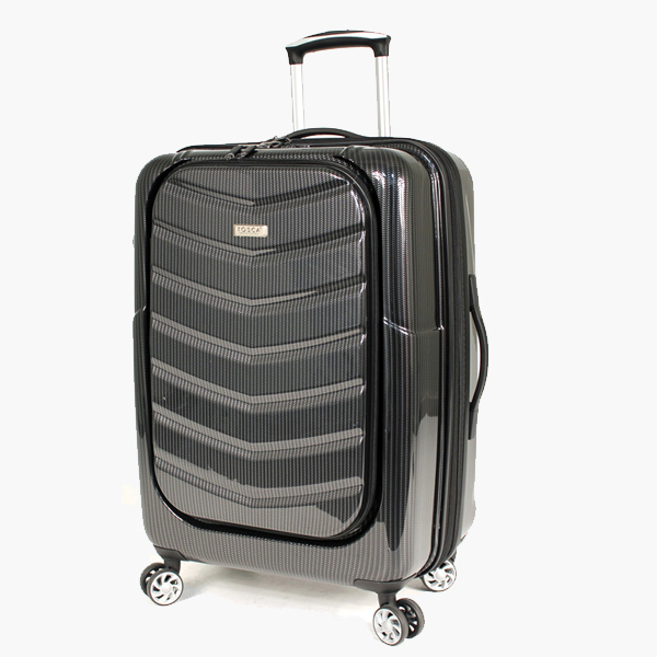 TOSCA Luggage