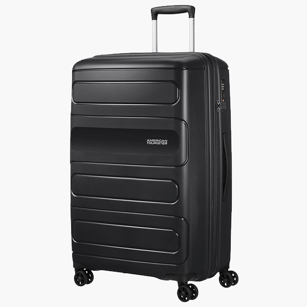 American Tourister Essendon