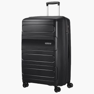 American Tourister Sunside Large