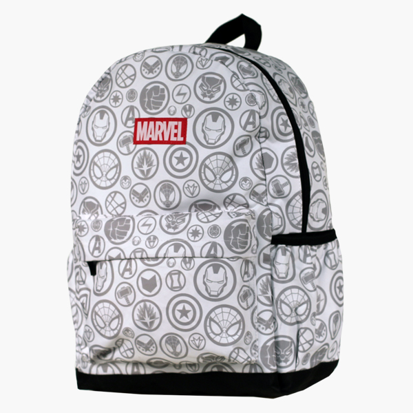 Marvel Avengers Adult Backpack