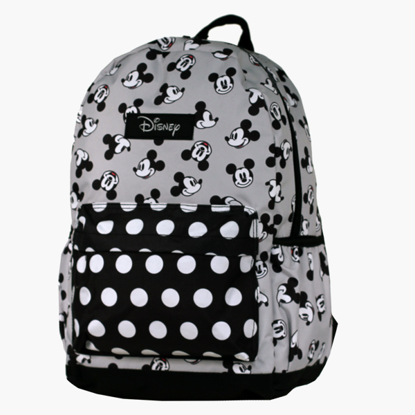 Mickey Mouse Teen Backpacks