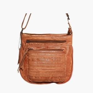 Modapelle Leather Handbags