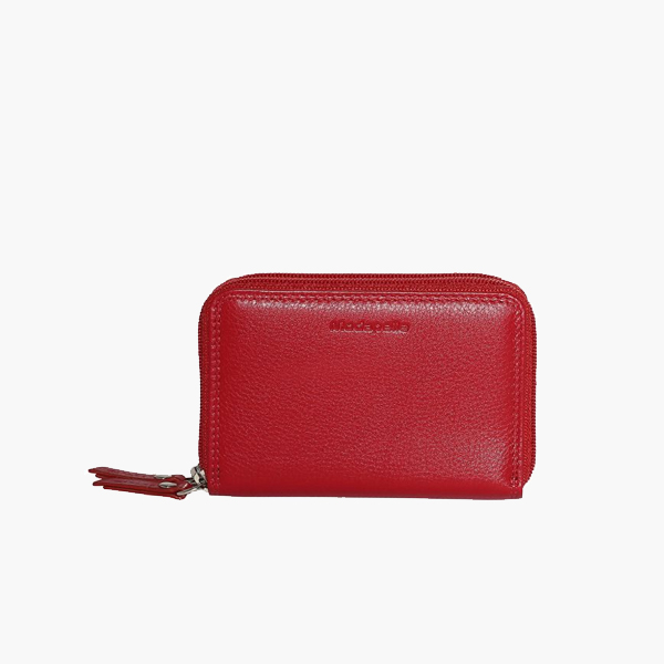 Modapelle Ladies Wallets