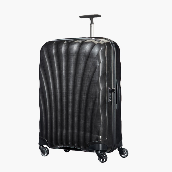 Samsonite Cosmolite Trolley Case