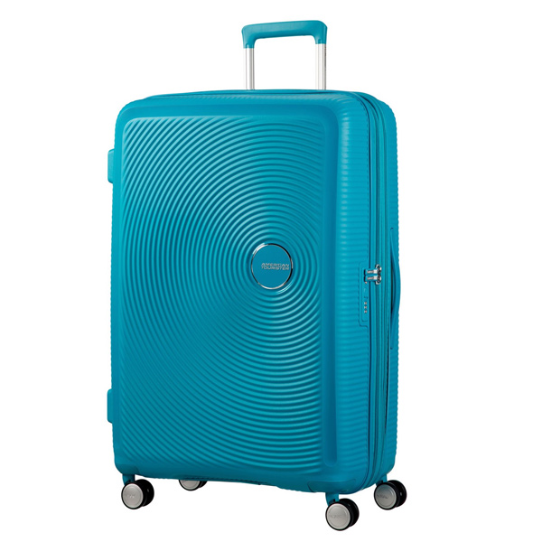 American Tourister Curio Luggage