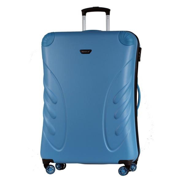 TOSCA Swish Luggage