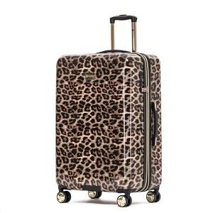 TOSCA Leopard
