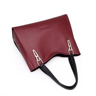 Laorentou, Casual Luxury handbag 8
