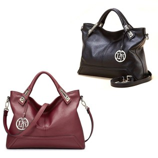 Designer Luxury handbag all