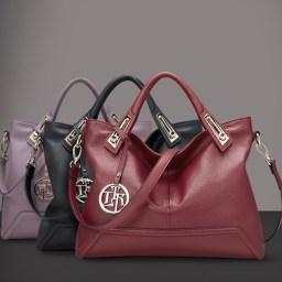 Elegant Luxury handbag all