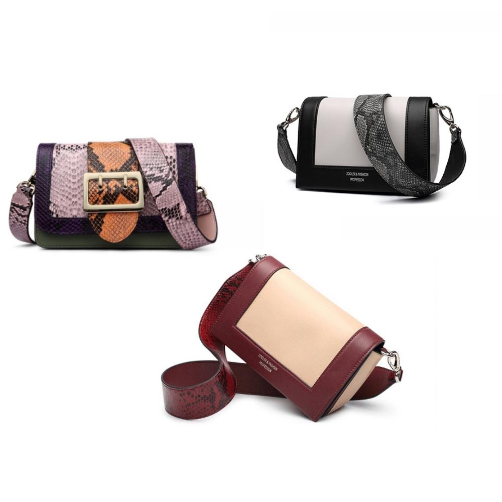 Мини-сумка клатч Zooler женская купить на BAGS TIME Киев Украина Запорожье Днепро цена фото отзывы