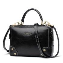 LAO Fashion Classic black