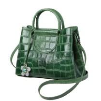 Z_Fashion Style green1-1