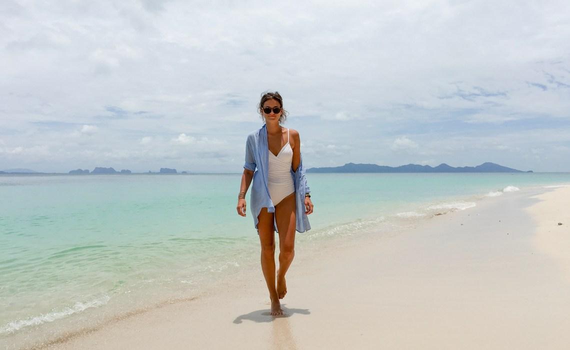 De perfecte kleding voor een (backpack-)reis
