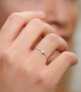 Pour une femme qui n'aime pas les bijoux