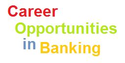 career opportunities philippine banking