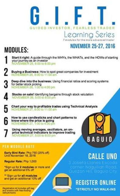 first-metro-sec-baguio-nov-25-27-2016