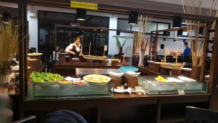 heritage mansion buffet baguio (2)