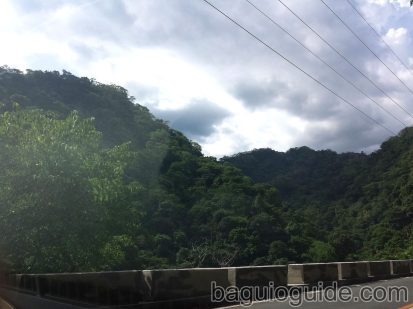 kennon road view 3