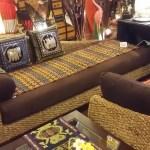 人気のバリ島家具!追加入荷しました。
