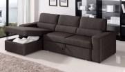 black-fabric-sectional-sleeper-sofa-for-the-living-room-minimalist