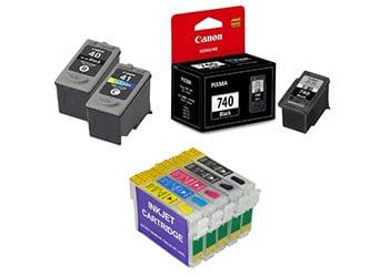Mengenal Bagian-bagian Printer   Bagusin Printer