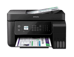 Epson L5190 Driver Download