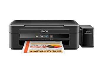 Epson L220 Printer