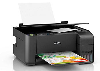 Epson EcoTank L3150