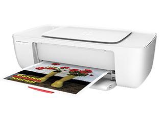 HP DeskJet Ink Advantage 1115 Driver printer
