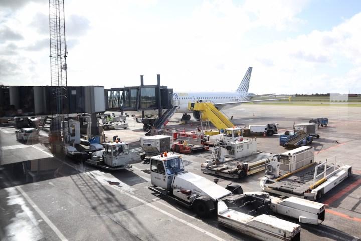 Lufthavn Airhelp Bagvrk.dk