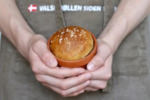 Pottebrød med valsemøllen logo lavformat Bagvrk.dk