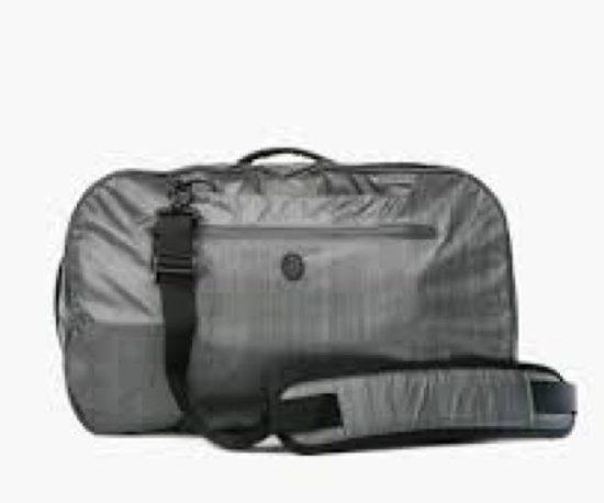 Tortuga Homebase Backpack & Duffel Case