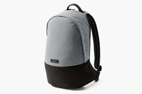 The Classic Backpack from Bellroy