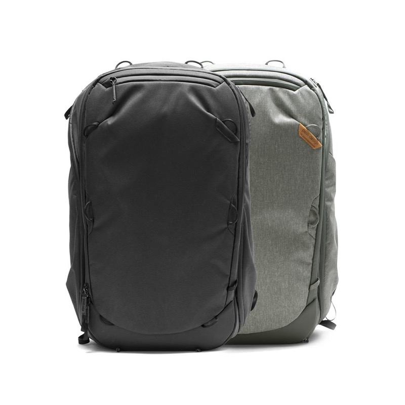 Peak Design Travel Bag