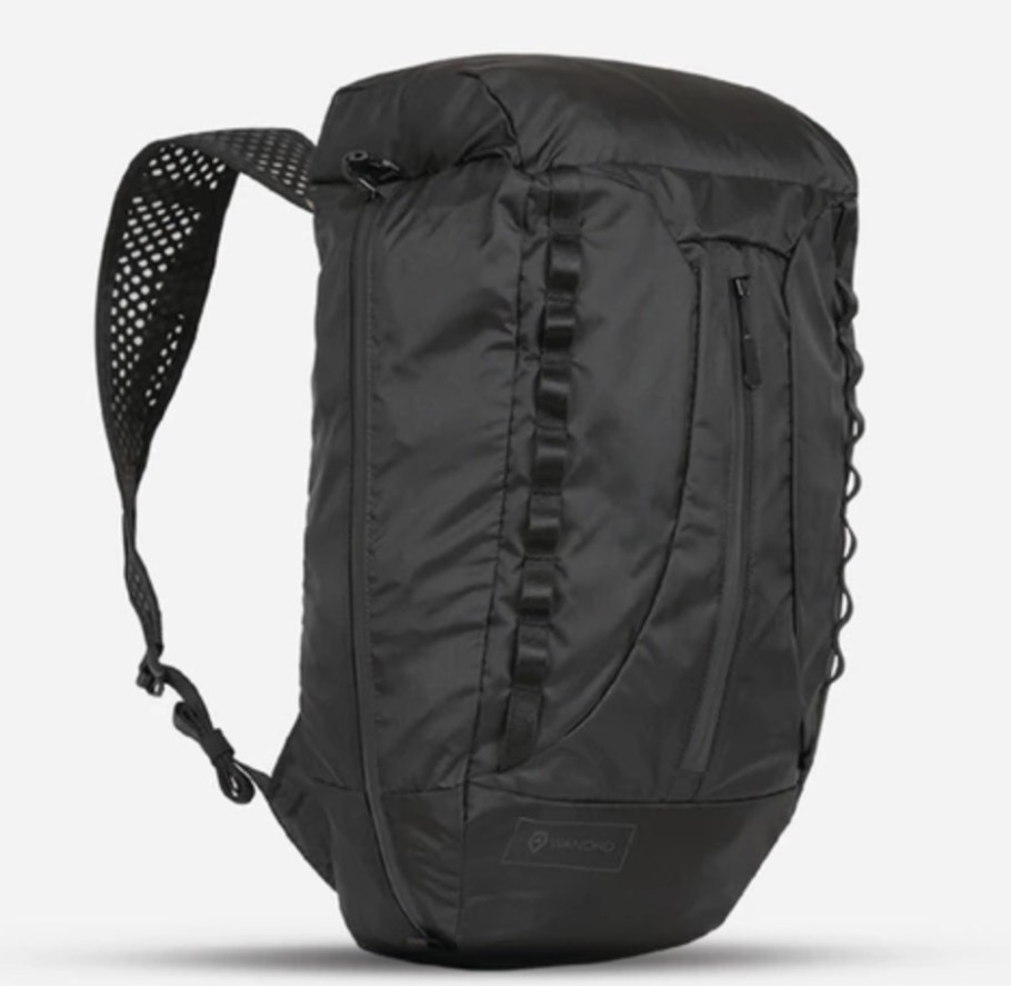 Wandrd Veer Packable Daypack