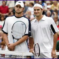 Andy Roddick out of Shanghai Masters.