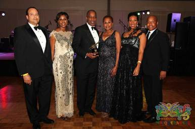 trumpet-awards-2015-(167-of-184)