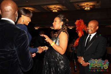trumpet-awards-2015-(179-of-184)