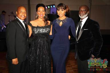 trumpet-awards-2015-(181-of-184)