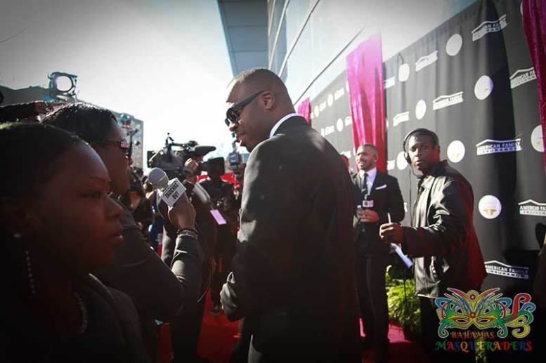 trumpet-awards-2015-(29-of-184)