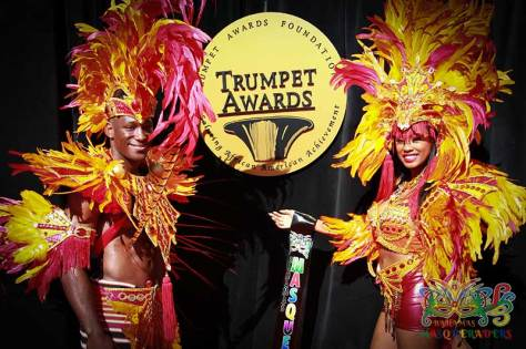 trumpet-awards-2015-(3-of-184)