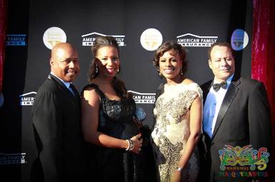 trumpet-awards-2015-(53-of-184)