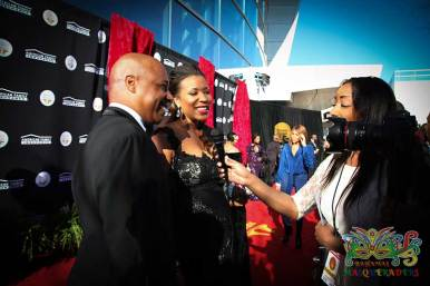 trumpet-awards-2015-(56-of-184)