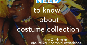 Everything You NEED to Know About Costume Collection