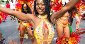 Everything You Need To Know About Planning For Miami Carnival 2019